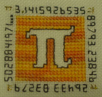 Tor Rhuann Designs - Pi