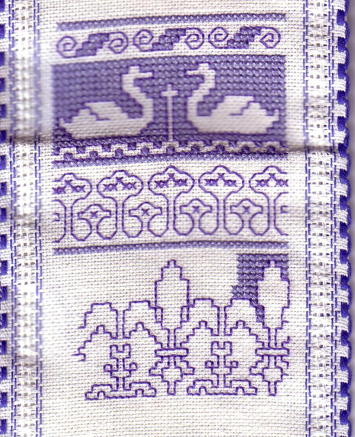 Assisi Sampler
